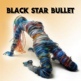 black-star-bullet