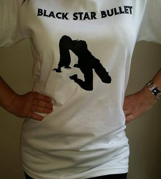 special  edition tshirt